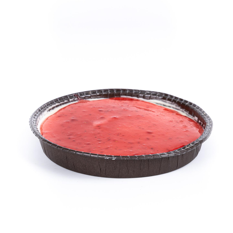 Cheesecake 5-6 Bit